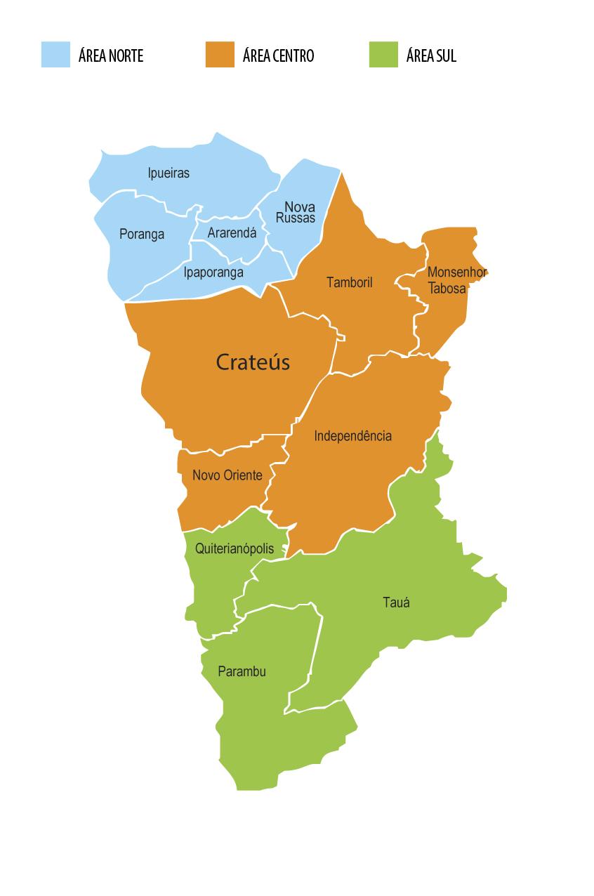 diocese-crateus-mapa
