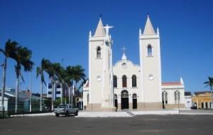 igrejasrdobofim