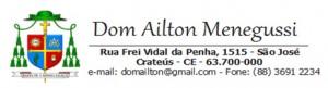 dom-ailton2
