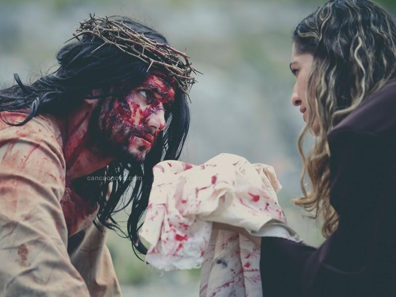 Oração do Ano Santo da Misericórdia