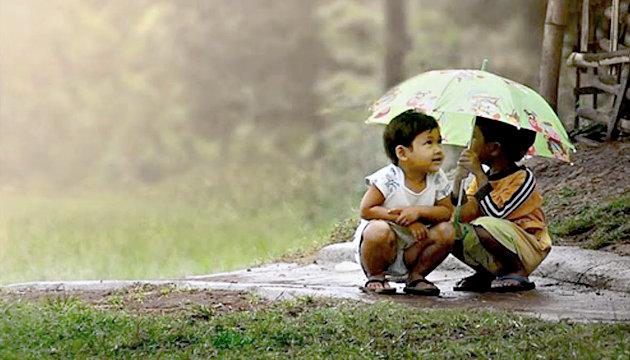 Gentileza está relacionada à inteligência emocional