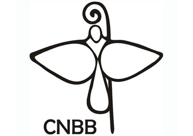 Nota da CNBB sobre o atual momento político