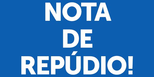 Nota de repúdio dos bispos do Regional CNBB NE1-Ceará diante do escárnio público contra os símbolos sagrados
