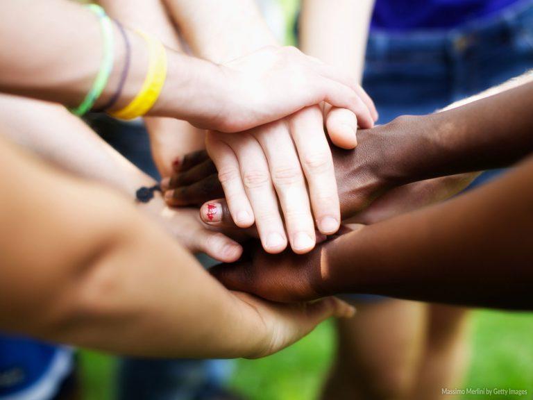 Cuidar da cultura é essencial para que transformações sociais aconteçam