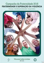 A Importância da Campanha da Fraternidade no contexto eclesial e social