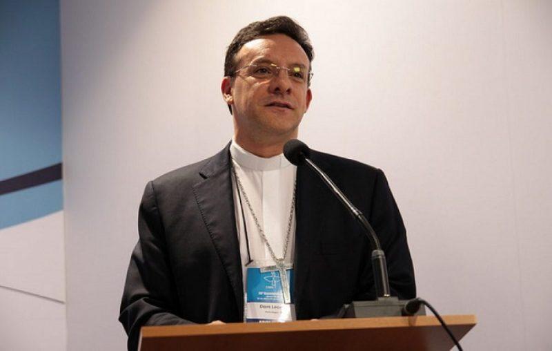Comunicação e Igreja: 6º Encontro Nacional da Pascom, em Aparecida (SP)