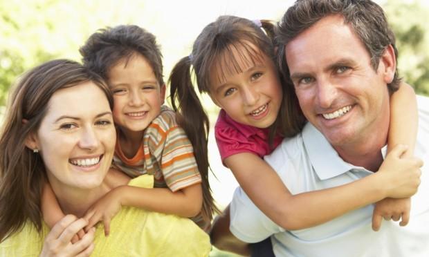 Família e o Sínodo da Família