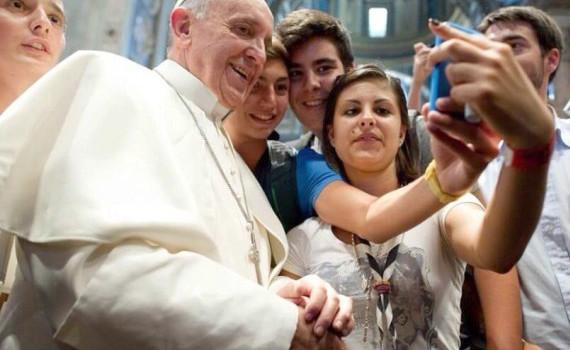 Encontro Nacional reunirá assessores e responsáveis pela evangelização da juventude