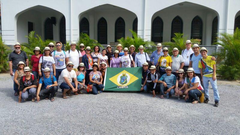 IV Congresso Missionário Nacional