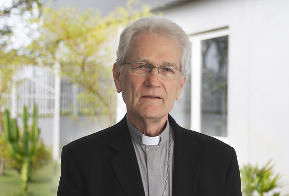 """Dom Leonardo: """"O Sínodo para a Pan-Amazônia é uma celebração da Igreja para a Igreja"""""""