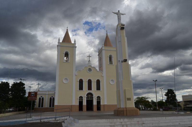 Catedral-jpeg.jpg