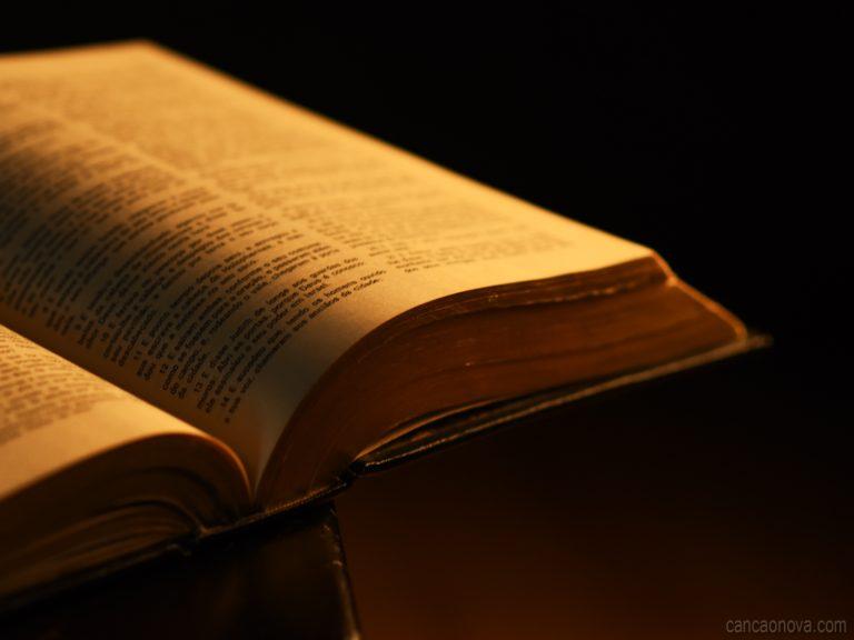 formacao_quem-sao-as-figuras-biblicas-do-advento-768x576.jpg