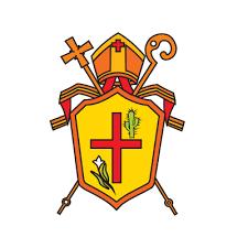 NOTA DE ORIENTAÇÃO – CORONAVÍRUS – DIOCESE DE CRATEÚS