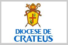 MENSAGEM DE ESPERANÇA AO POVO DA DIOCESE DE CRATEÚS
