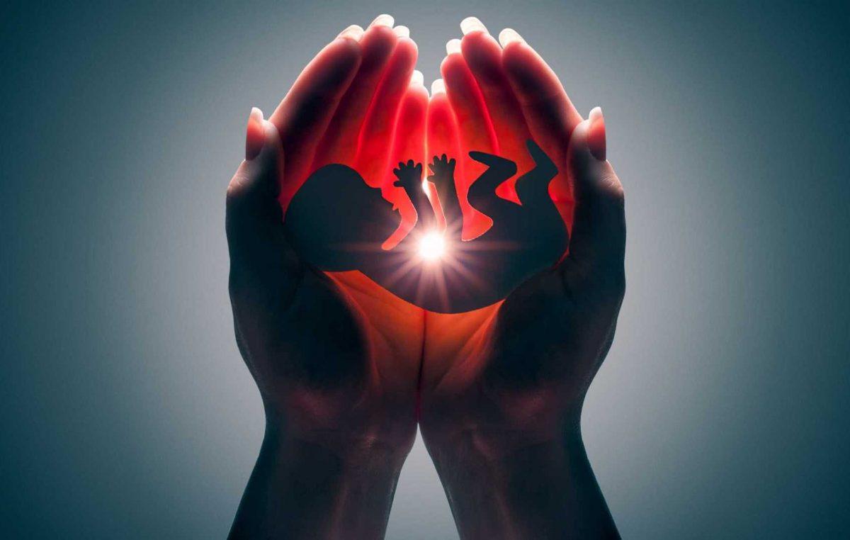 Aborto-5_iStock-1200x762_c.jpg