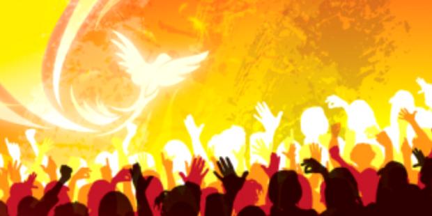 O sentido do Pentecostes