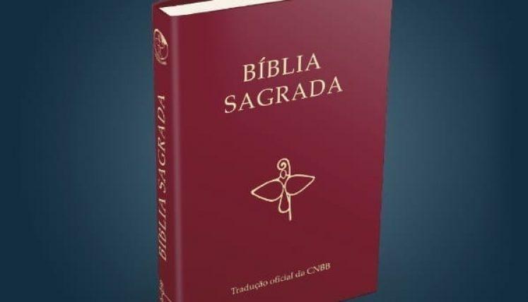 COMO SE PREPARAR PARA O MÊS DA BÍBLIA 2020?