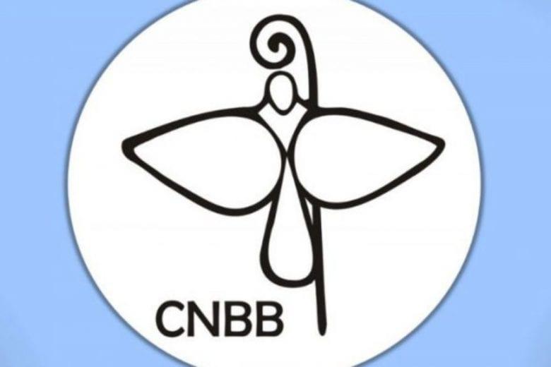 Nota da CNBB sobre o PL 1581 perdão de dívidas das igrejas