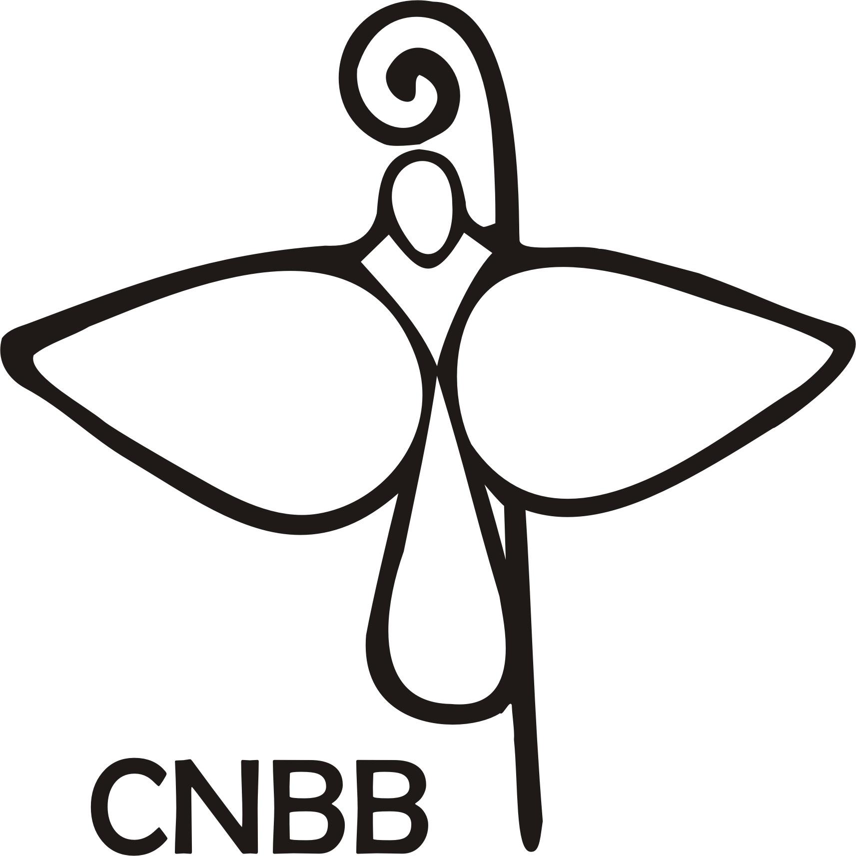 CNBB.jpg